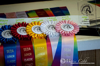 Ribbons Etc