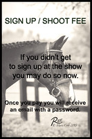 Sign-Up-Fee-2013